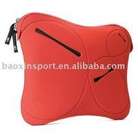 Neoprene computer bag/case/sleeve