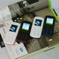 Dual sim cheapest small size mobile phones clone phones for sale
