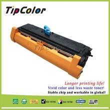 No Printer Damage Compatible Epson M1200 Printer Cartridge