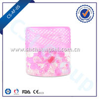 Fragrance beads home air vent air freshener Supply