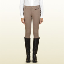 pantalones de montar a caballo ropa pantalones