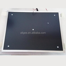 let us talk business about auo 17.3 inch industrial lcd panel G173HE02 V0
