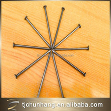 Common Round Iron Wire Nails factory/Common nails