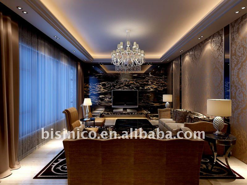 3d villa design wohnzimmer design wohnzimmer m bel. Black Bedroom Furniture Sets. Home Design Ideas