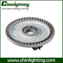 UL LED 4120w led high bay light led high bay light bulb cheapest high power led