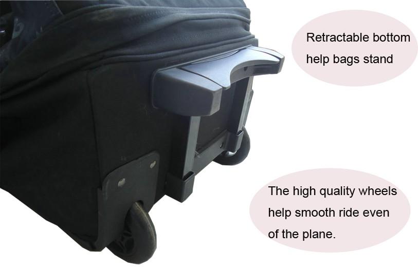 Trolley bags details -3.jpg