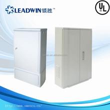 SMC waterproof electrical cabinet, electricity meter box