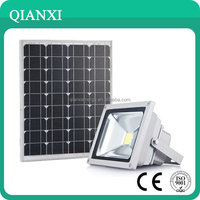 Top quality solar security motion sensor floodlight solar light led flood lights for sale solar parking lamp led flood light