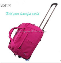 trolley bag,trolley suitcase, travel case,luggage