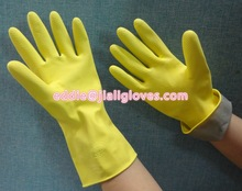 rubber latex household heat therapy heat massage gloves warm gear heated