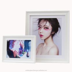 High Quality Free Download Frame Photo Frame, Photo Frame on Sale