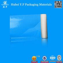 película bopp laminación térmica protección para productos de papel