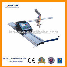 cnc plasma portable cutting machine,cnc plasma mini cutting,cnc plasma portable kit