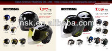 Hot sell New model Chinese motorcycle Helmet with ECE standard DOT certificate off-road,racing E-bike full face,half ,open face