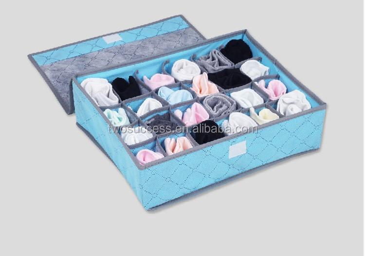 sock storage box (7)