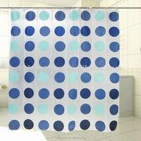 bath shower windows curtain