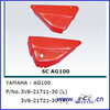 SCL-2013110024 New spare parts sale for Y.m.h motorcycles japan