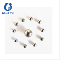 SS440 Stainless steel ball For Machine equipment used car