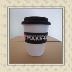 NEW hot selling 8oz 12 oz KEEP CUP Reusable Coffee tea Cup/wholesale 227ml 340ml classic coffee mug tea cup with lids