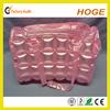 EN71 Standard 6 P PVC Inflatable tote bag
