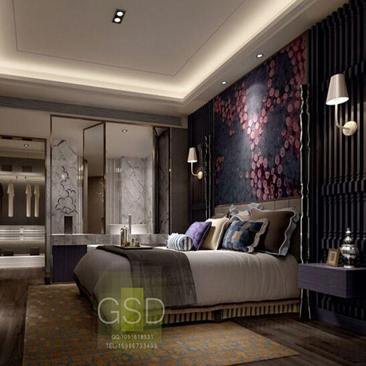 Cost effective living room wall decor wallpaper murals for Wallpaper for walls rates