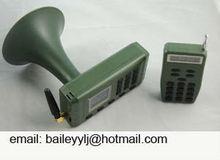Outdoor hunting equipment ,CP-380,exclusive for bird decoy
