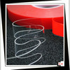 Crazy Selling !!!! Double Sided Very High Bond Tape ( Tissue PET PVC VHB PE Foam Tapes )