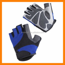 Athletic Max Grip Training Gloves