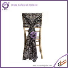 #17964 Buy chair covers, chair covers and sashes for sale
