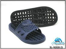 SPA Massage Shoes Slipper Bathroom Washing Shower Slipper Sandal