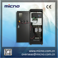 hot-selling two motors programmable ac drive for ceramics industry