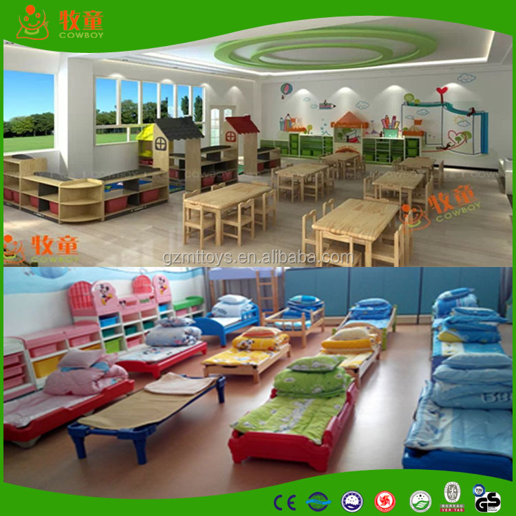 New design fashion collection cabinet kindergarten furniture kids furniture buy kids furniture - Modern daycare furniture ...