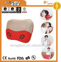 Back Massager with Heating(HOT,CE)