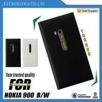 2015 On Sale Brand New High Quality Rear Back Cover Housing For Nokia Lumia 900