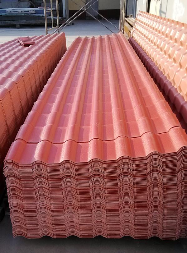 panneau tuile isol prix tuiles de toit id de produit 500003761939. Black Bedroom Furniture Sets. Home Design Ideas