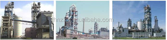 list of 100 tpd cement plant