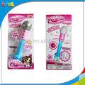 los niños a446934 micrófono juguetes musicales bebé precioso con mancuernas juguetesparabebés micrófono