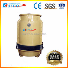 Open FRP Cross-Flow Water Cooling Tower with Competitive Price