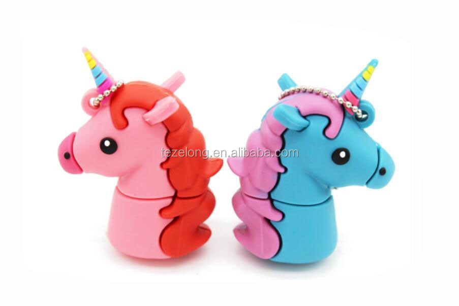 unicorn usb flash drives.jpg