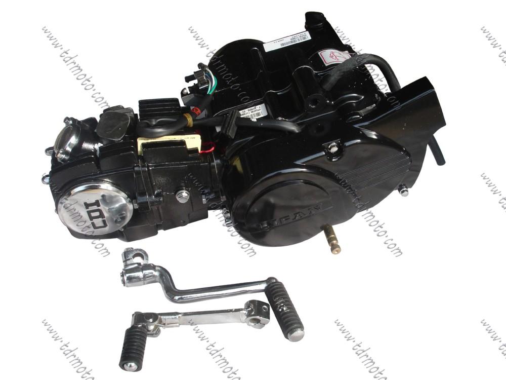 Hot vente 125cc moteur vendre pas cher lifan 125cc dirt for Moteur de recherche hotels pas chers