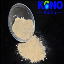 KONO supply Suis fellis pulvis, animal extract porcine bile extract powder,