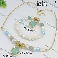 New Model Jewellery Bling HONGKONG JEWELRY SHOWjewelry tree of life