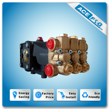 Single Phase Water Pump For Fog Misting For Sale