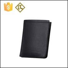 Purse male leather,purse wallet,purse and wallet China