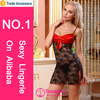 Sunspice sexy lingerie manufacturer 15 years Experience TOP quality black women seamless underwear