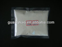 chitosan fertilizer,agriculture grade chitosan,agricultural chitosan