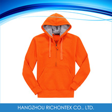 Best Quality Unique Design Name Brand Hoodies For Cheap