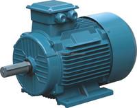 Compare Moteur electrique AC / AC Electric Motor 220V/380V Voltage