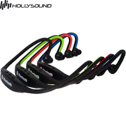 sports mini bluetooth earphone with microphone very cheap price from factory