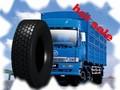 Pesados pneus de caminhão com preços marca triângulo, linglong, etc